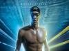 Michael Phelps llega a Chile de la mano de Sportin Line