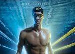 Michael Phelps llega a Chile de la mano de Sporting Line