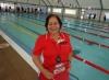 Entrevista a Ivonne Ramírez, entrenadora de Peñalolén Master