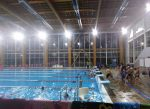 Temuco será la sede del Campeonato Nacional de Natación Máster 2020!