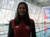 Nadadores chilenos con más récords