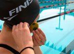 Nadar con ritmo