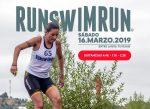 Inscríbete ya en la 3ra edición de Run Swim Run en Puyehue!