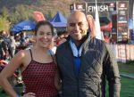 La Experiencia Swimchile en Xterra Chile