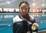 Chile cerró los Juegos ParaAraucanía Neuquén con 15 medallas de oro