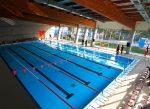 Próxima #CoberturaSwimchile 1ª Copa MedioFondo en Pudahuel