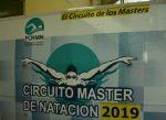 Copa Máster Peñalolén 2019
