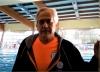 Entrevista Manfredo Guerra: Trayectoria al servicio de Delfines de Las Condes