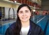 """Entrevista Paulina Álvarez: """"El Smart Swim Team significa todo para mí"""""""