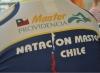 Club Master Providencia se lleva la 9na Copa 4 Estilos