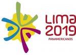 ¡Conoce a nuestros representantes en los Juegos Panamericanos Lima 2019!