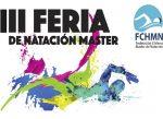 Se viene la 3era Feria de Natación Master