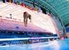 Chilenos en Mundial de Natación FINA: Así les fue en la segunda jornada