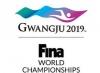 Se viene el 18º Campeonato Mundial de Natación de la FINA