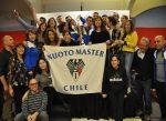 El trofeo se quedó en casa: Stadio Italiano Máster ganó la 17ª Coppa Italia