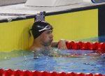Doble oro y récord ParaPanamericano para Chile en Lima 2019