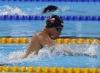 Vicente Almonacid suma nueva medalla para Chile en los Juegos ParaPanamericanos 2019