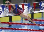 Team ParaChile ya dobla las medallas conseguidas en 2015 en estos Juegos ParaPanamericanos 2019