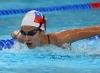 Sigue la natación en los JJPP Lima 2019 con más récords nacionales