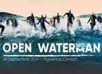 El 1er Open Waterman agitará las aguas de Concón