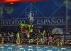 La Copa España Internacional 2019 cerró de gran manera