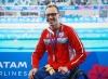 La natación chilena brilló en los Juegos ParaPanamericanos Lima 2019