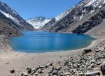 Abrieron las inscripciones para el Aguas Abiertas en Laguna del Inca