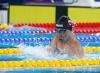 Vicente Almonacid establece récord americano en estilo pecho durante Mundial de Para Natación 2019