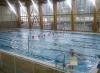 Campeonato Nacional Máster de Temuco será la primera gran prueba de la natación máster en 2020