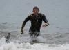 Testeo wetsuit Phantom 2.0 de Aqua Sphere
