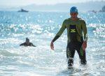 Se viene el 2º Open Waterman en Concón