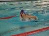 La natación máster chilena no se detiene