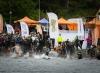 2do Desafío Aguas Abiertas Frutillar 2019 se vivió en Llanquihue