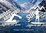 Próxima #CoberturaSwimchile el Aguas Abiertas en Laguna del Inca
