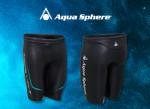"""Conoce las novedades Aquasphere: El nuevo """"Aquaskin"""""""