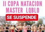 Suspendida la 2da edición de la Copa LQBLO