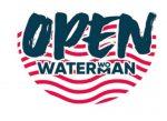 Se celebró el 2º Open Waterman en Concón