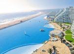 Se viene el Aguas Abiertas San Alfonso del mar 2020
