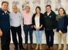 Chile organizará  la 1ª edición de los Juegos Sudamericanos Máster Santiago el 2021