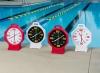 ¿Por qué las piscinas deben tener un reloj de paso?
