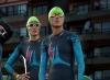 MAKO lanza sus wetsuits de neopreno