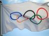 OFICIAL: COI acepta aplazar los Juegos Olímpicos Tokyo 2020