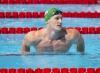 """El campeón olímpico Cameron van der Burgh contrajo coronavirus: """"El peor virus al que me he enfrentado"""""""