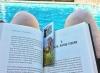 Libros en línea que puedes leer en casa sobre natación
