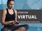 Conoce los servicios online que ofrece MedPro en tiempos de cuarentena
