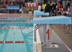 ¿Cómo las piscinas podrían reabrir con la amenaza del Covid-19?