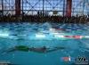 ¡Feliz día del nadador!