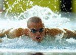 Un medallista olímpico australiano fue detenido por tráfico de drogas