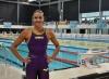 Los números que dejaron los chilenos en el Sudamericano de natación clásica en Buenos Aires