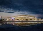 FINA confirma fechas del Mundial de Natación de piscina de 25m